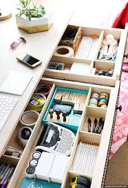 254 best organization u0026 storage images on pinterest kitchen