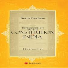 lexisnexis yellow book introduction to the constitution of india buy introduction to