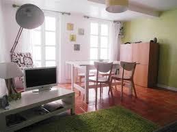 location chambre hotel au mois hotel meuble au mois pas cher 10 studio parquet