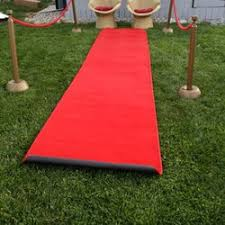 stanchion rental coach s party rental get quote party equipment rentals