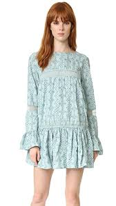 becky dress tularosa becky dress shopbop