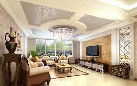 living room paint ideas u2013 weightloss