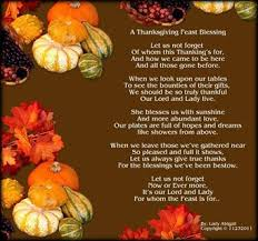 thanksgiving is pagan page 2 bootsforcheaper
