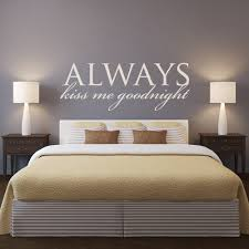 Interior Design Quotes by Popular Design Quote Buy Cheap Design Quote Lots From China Design