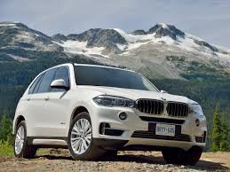 bmw x5 dashboard bmw x5 2014 pictures information u0026 specs