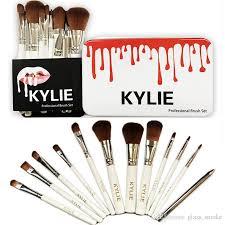 professional makeup tools makeup brushes professional brush sets brands make up