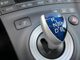 toyota prius brake recall potentially deadly brake defect found in toyota prius recall