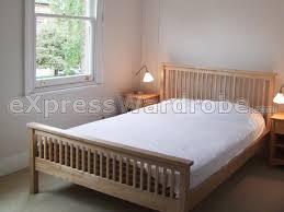 100 john lewis home design reviews interior u0026 garden