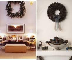 25 christmas living room design ideas