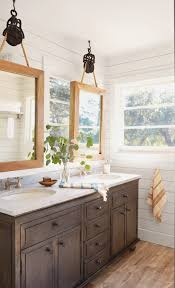 bathroom french country bathroom cabinets small home decoration