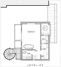spiral staircase floor plan 24 best house plans i like images on house floor plans