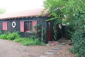 chambre hotes cap ferret bed breakfast lege cap ferret cap ferret cabane typique de pecheur