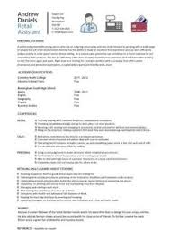 Resume Example Entry Level by Aviation Resume Example Resume Examples