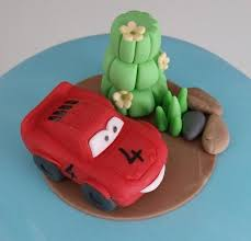 car cake toppers fondant car cake topper toppers cars disney peukle site
