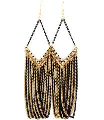 trendy earrings trendy earrings inspired earrings peeny wallie boutique