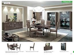 formal dining room sets for 10 formal dining room set sets ashley for 6 tables seats 10