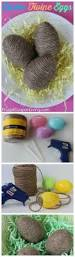 Hallmark Store Easter Decorations by Diy Easter Button Craft With Free Template This Pretty Framed Diy