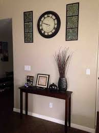Small Table For Entryway Small Entryway Table Bright Ideas To Utilize Small Entryway