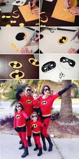 cool family halloween costume ideas best 20 family costumes ideas on pinterest family halloween