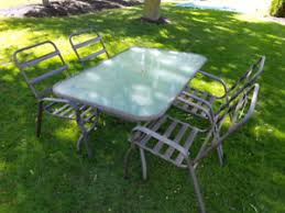 patio furniture kitchener patio table buy or sell patio garden furniture in kitchener