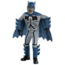Kids Halloween Scary Costumes 36 Halloween Images Children Costumes Costume