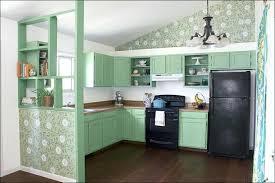 costco com kitchen cabinets medium size of kitchen cabinets vs all