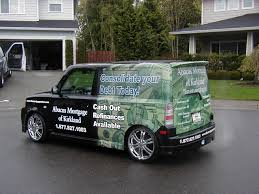 car wraps seattle custom vinyl car graphics wraps u0026 design