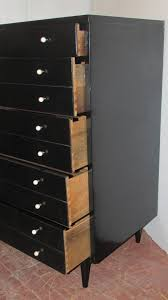 bedroom bedroom furniture interior ideas tall bedroom dresser