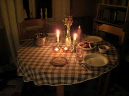 Valentine S Dinner At Home by Cheap Date Ideas Romantic And Fun Date Ideas