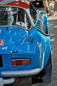 64 best less obvious cool cars of the u002770s images on pinterest