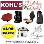 keurig black friday deals keurig black friday sale from 52 99 cash back and coupon code