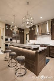 sita montgomery interiors the new fork project kitchen and dining the kitchen and dining area with their friends and family they say that the kitchen is the heart of the home and the kitchen in the new fork project is