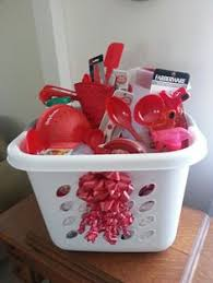 Apartment Warming Gift by First Apartment Gift Basket Will Keep In Mind For My Friends