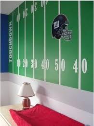 Best  Kids Sports Bedroom Ideas On Pinterest Boy Sports - Sports kids room