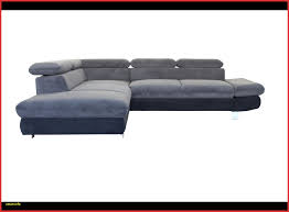 canapé simili cuir fly canapé simili cuir gris 64273 canapé cuir gris design nouveau