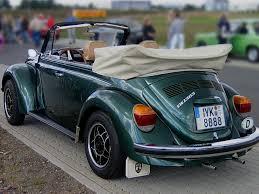 volkswagen lamando volkswagen models 1 40