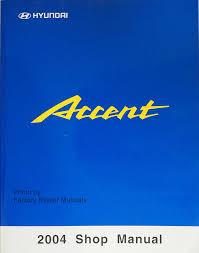 28 02 hyundai accent repair manual 79835 hyundai accent