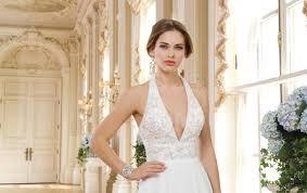 the wedding dress shop wimbledon vosoi com