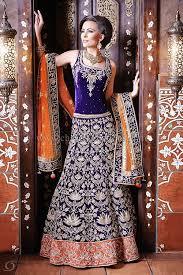wedding dress for indian indian bridal wear wedding dresses evening gowns bridal
