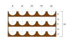 diy wine cabinet plans wine rack plans furniture plans woodworking plans truhlareni