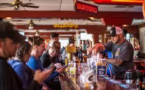 thanksgiving in vail garfinkel u0027s nightlife bars travel leisure