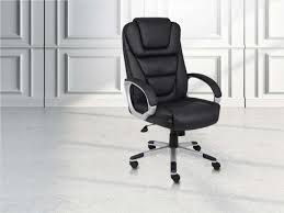 best desk chair for lower back pain how to recover dining room