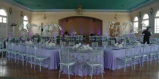 Wedding Venues In Tampa Fl The Cuban Club Weddings Get Prices For Wedding Venues In Tampa Fl