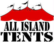 tent rentals island all island tents we all your party needs