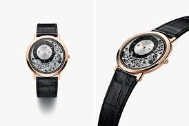 piaget automatic introducing the piaget altiplano ultimate automatic 910p gear patrol