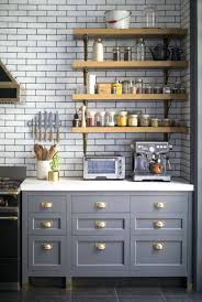 Gray And Yellow Kitchen Rugs Beautiful Yellow Kitchen Rug 50 Photos Home Improvement