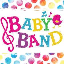 baby band baby band leeds babybandleeds