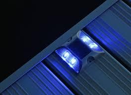 marine solar lights best lighting 2018