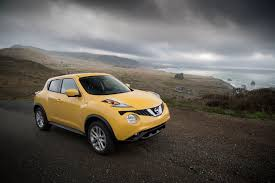 nissan juke 2018 nissan juke in snow nissan rogue warrior tackles ski slopes with