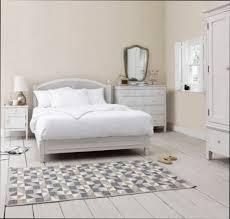 chambre à coucher style anglais chambre coucher style anglais affordable emouvant chambre coucher